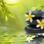 Finding Zen: Easy Ways to Cultivate More Inner Peace